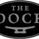 dock_logo1