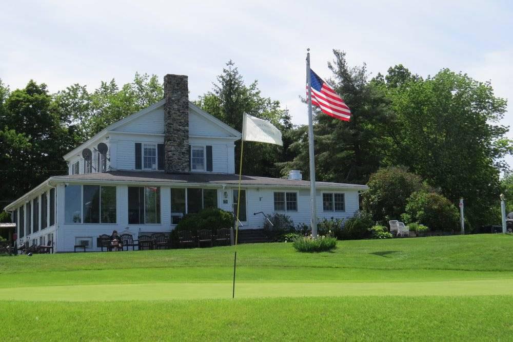 Photo of Links at Worthington Golf Club
