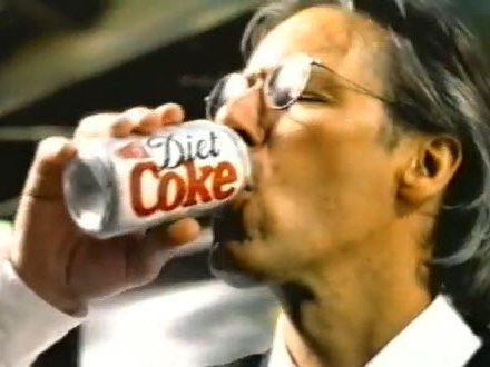 video-diet-coke-ad